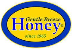 Gentle Breeze Honey - Mount Horeb, WI